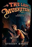 The Last Musketeer [Idioma