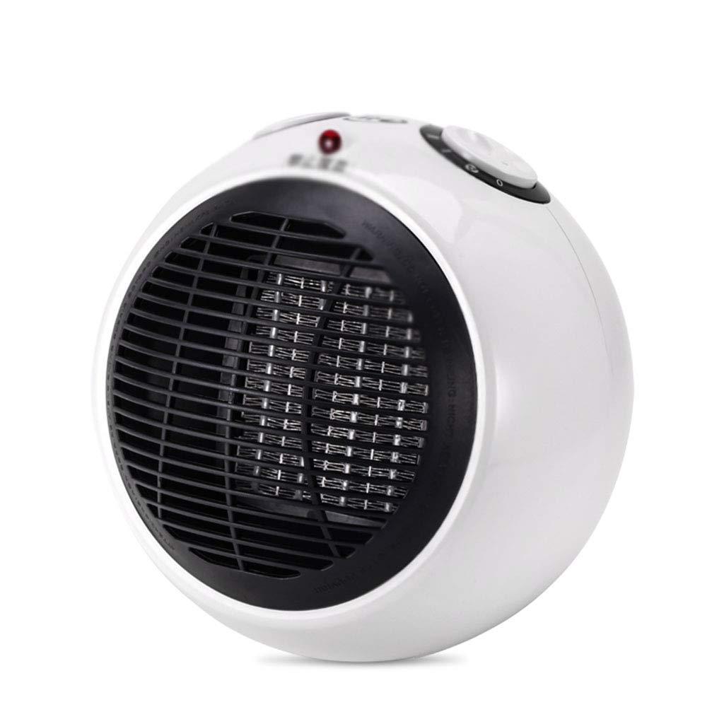 Acquisto Riscaldatore Stufe elettriche Elettrico in Ceramica Elettrico Piccolo Elettrico Portatile Domestico Silenzioso a Quattro velocità Prezzi offerte
