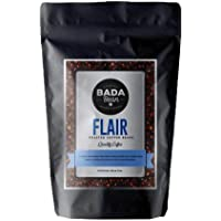 Bada Bean Coffee, Flair, Roasted Beans. Fresh Roasted Daily. Award Winning Speciality Coffee Beans. 250g (Ground for…