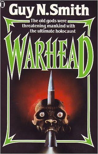 Book Warhead