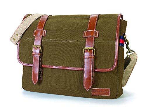 Tommy Hilfiger Workhorse