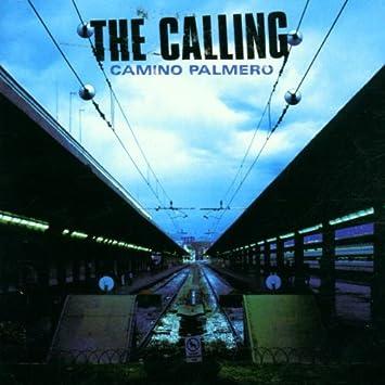 album camino palmero the calling