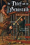 Thief and the Beanstalk, P. W. Catanese, 1417681519