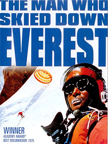 the-man-who-skiied-down-everest