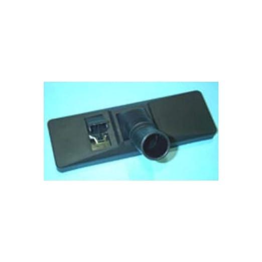 Recamania Cepillo Aspirador Electrolux GT355: Amazon.es