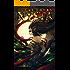 Revenge of the Elf (Nysta Book 1)