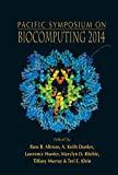 Pacific Symposium on Biocomputing, Russ B Altman, 9814596345