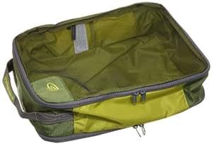 Timbuk2 OCD Packing Cube (Algae Green/Sorbet Green, Large)