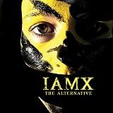 IAMX - S.H.E.