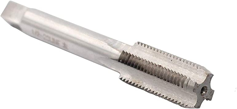 1//2-40 HSS Right Hand Thread Tap