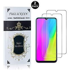 Huawei Honor 10 Lite Screen Protector Te...