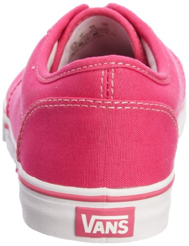 Baskets Femme Basses Low Atwood Vans 4FpP0S4