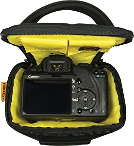 Ape Case Small SLR Holster Camera Bag from Ape Case