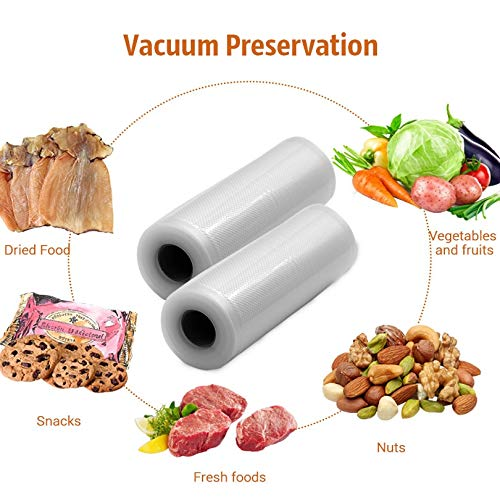 Buy vacuum food sealers consumer reports
