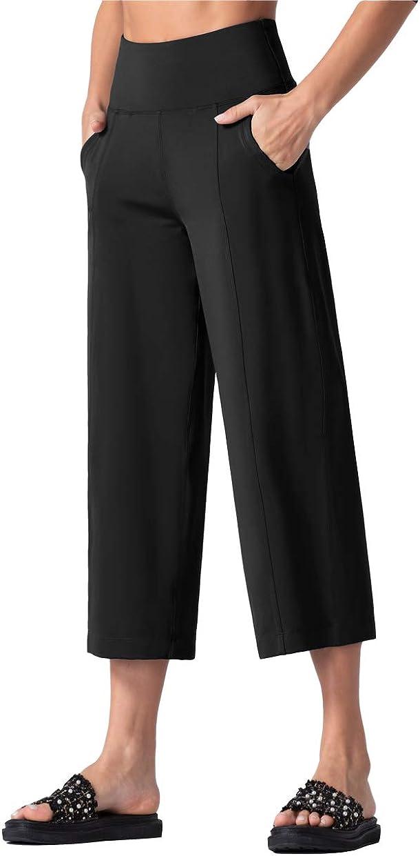 MusclePharm Womens MP Sublimation Print Capri Pant Ladies Gym Yoga 37/% OFF RRP