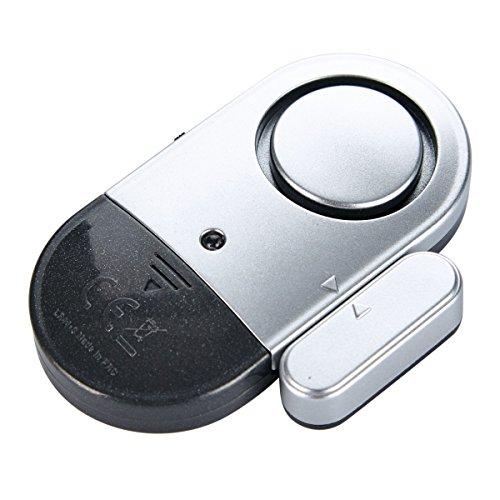 window-alarm-2-pack-noopel-personal-security-door-and-window-alarms-home-security-door-window-burgla
