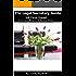The Legal Secretary Guide (Legal Secretary Guide and Handbook)