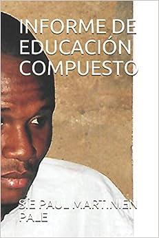 Descargar Libro Origen Informe De Educación Compuesto Pagina Epub