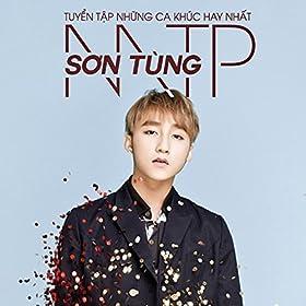 Amazon.com: Anh Sai Roi: Son Tung MTP: MP3 Downloads