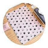 Let's Move Shop Outdoor Waterproof Picnic mat Portable Picnic mat Damp Proof Picnic Cloth Spring Outing Lawn Tent mat,9,145-200cm
