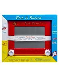 Etch A Sketch - Classic