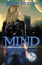 Mind: The Beginning