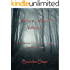 Alone in the Woods: Scary Stories, True Tales, and Other Disturbing Things