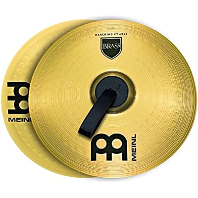 meinl-14-marching-cymbal-pair-with
