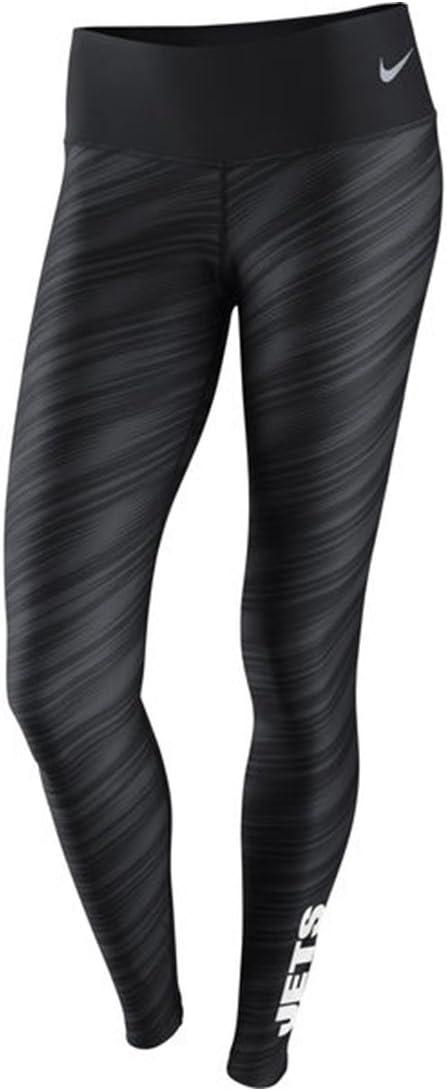 NIKE Flex Contact 2 (GS), Zapatillas de Running Mujer