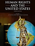 Human Rights and the United States, Third Edition