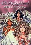 Oh My Goddess (Vol. 2) by ANIMEIGO