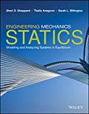 Engineering Mechanics: Statics First Edition