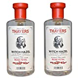 by Thayer's (8185)  Buy new: $53.64