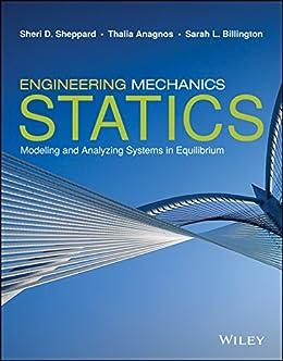 Engineering Mechanics Ebook