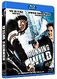 Running Wild [Blu-ray]