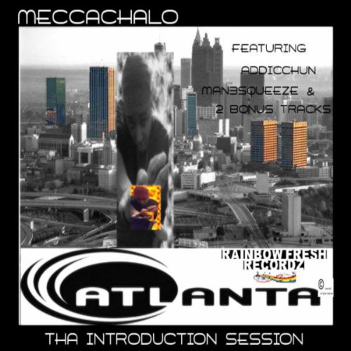 Tha Introduction Session