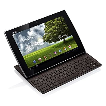 asus eee pad slider sl101 10 1 inch touchscreen tablet nvidia tegra rh amazon co uk Asus Tab Asus Transformer Pad TF300T