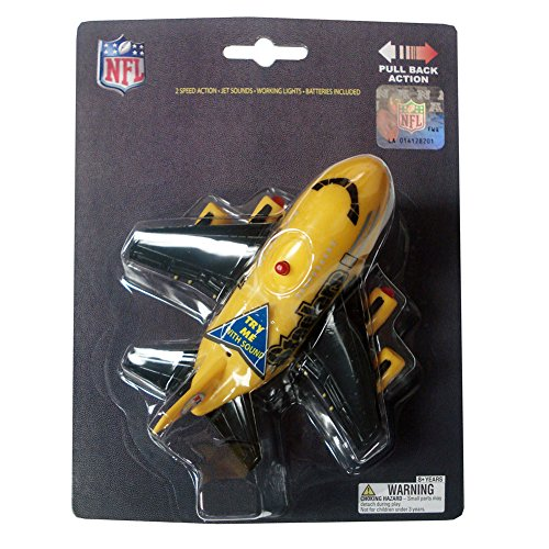Steelers Die Cast Cars Pittsburgh Steelers Die Cast Car