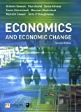 img - for Economics and Economic Change (2nd Edition) book / textbook / text book
