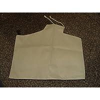 SOLENT TOOLS Garden Vac Bag for GARDENLINE ELE1800