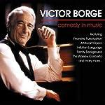 Comedy in Music | Victor Borge