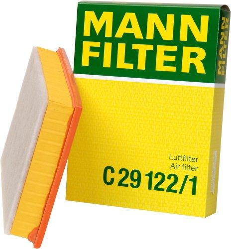 Mann-Filter C 29 122/1 Air Filter