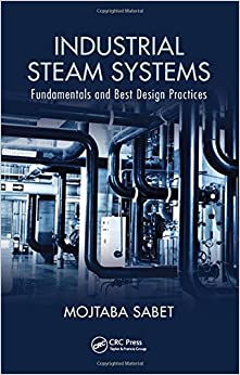 Torrent Para Descargar Industrial Steam Systems: Fundamentals And Best Design Practices Epub O Mobi
