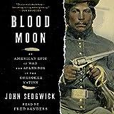 #5: Blood Moon