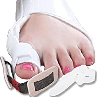 Bunion Care Supplies Product