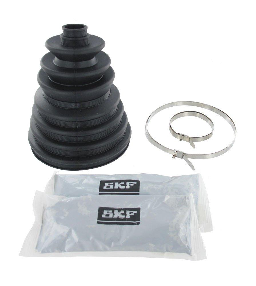 SKF VKJP 01003 Kit cuffie universali