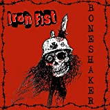 Boneshaker (7
