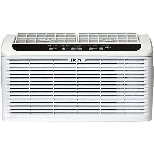 haier-esaq406p-serenity-series-6050-btu-115v-window-air-conditioner-with-led-remote-control