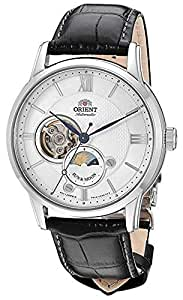 ORIENT - Watch - RA-AS0005S10A