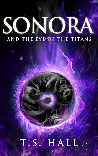 sonora-and-the-eye-of-the-titans-book-1